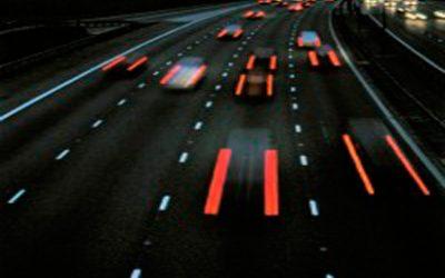 Internationale Automotive Cluster Tage