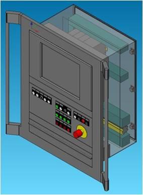Erfolgreiche Umstellung von EPLAN 5 auf EPLAN electric P8