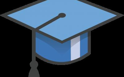Examen – Der harte Weg zum Erfolg