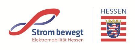 Partnerschaft mit der hessischen Landesregierung