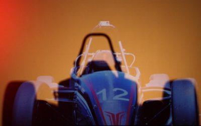 Rollout des neuen eta2012